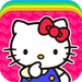 Hello Kitty Wallpaper Maker
