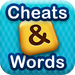 Cheats & Words : the Words With Friends Cheat app with auto detect OCR