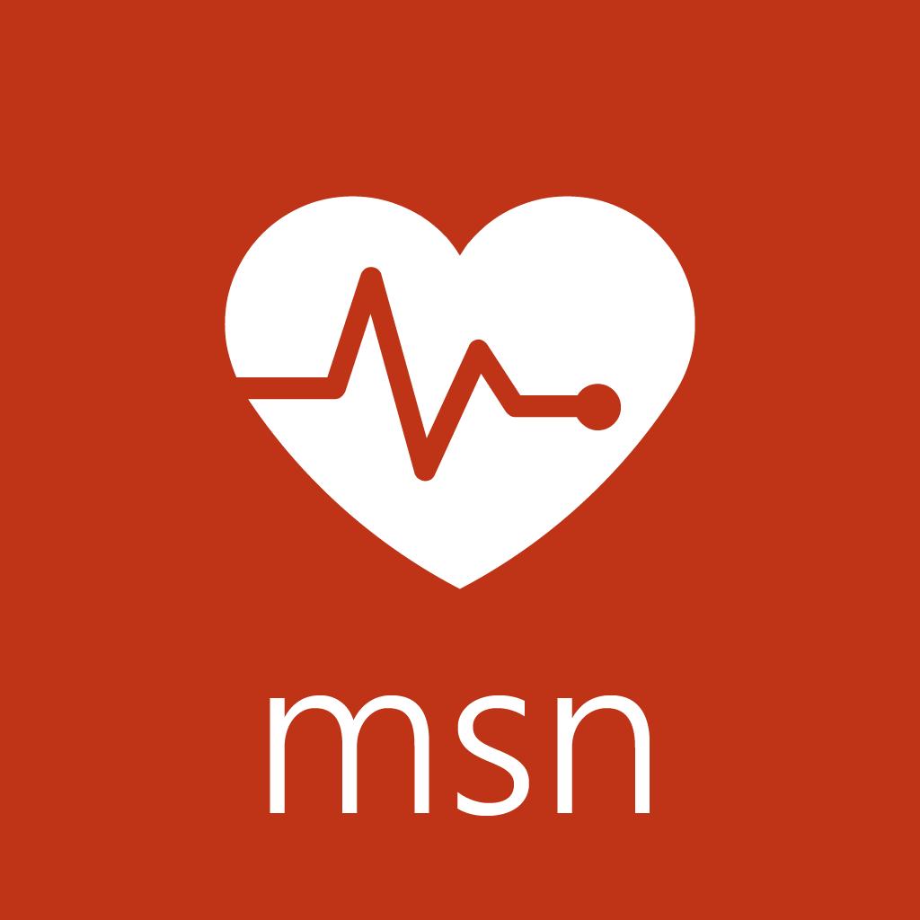 MSN Gesundheit & Fitness