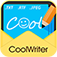 Cool Writer - Awesome writing & note taking app with a variety of great features.