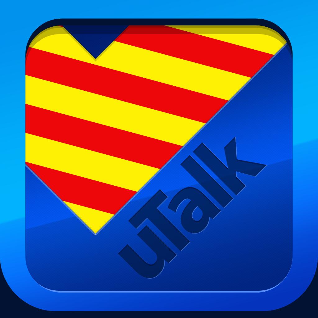 uTalk Classic Aprenda Catalán